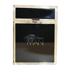 Calvin Klein Man - Eau de Toilette Spray 3.4 oz.