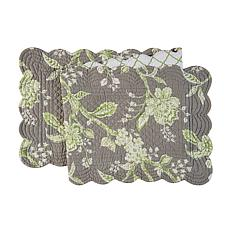 C&F Home Annabelle Table Runner