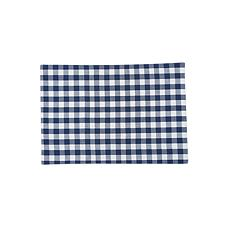C&F Home Ashford Placemat 6-Pack