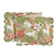 C&F Home St. Croix Table Runner