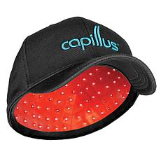 Capillus82 Battery-Operated Laser Hair Therapy Cap