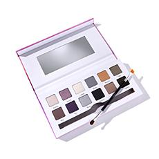 Cargo Cosmetics The Getaway Eyeshadow Palette