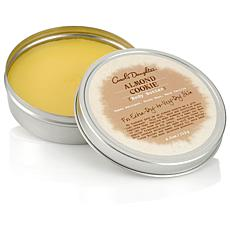 Carol's Daughter 4 oz. Almond Cookie Body Butter