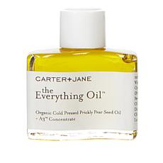 Carter + Jane .41 oz. Earthy Aroma The Everything Oil™
