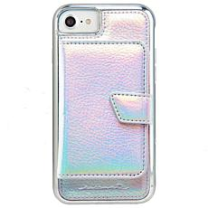 Case-Mate iPhone 8 Plus Compact Mirror Case