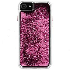 Case-Mate iPhone 8 Plus Waterfall Case