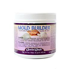 Castin' Craft Mold Builder Liquid Rubber - 16 oz.