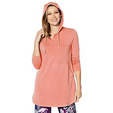 Caya Costa Sun Hoodie with UV Protection