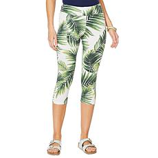 Caya Costa Sun Legging with UV Protection