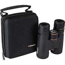 Celestron Regal ED 10x42mm Roof Prism Binoculars