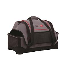 Char-Broil Grill2Go X200 Carry-All Case