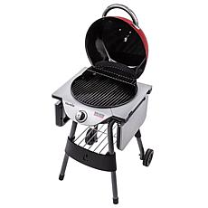 Char-Broil Infrared Electric Patio Bistro Grill