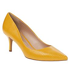 Charles by Charles David Admission Pointed-Toe Pump