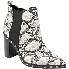 Charles by Charles David Duke Bootie