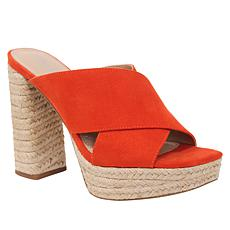 Charles by Charles David Index Espadrille Dress Sandal