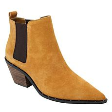 Charles by Charles David Polar Bootie