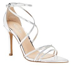 Charles by Charles David Trickster Sandal Pump