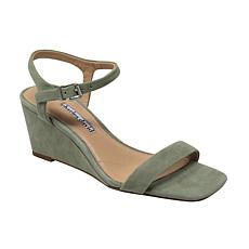 Charles David Transform Wedge Sandal