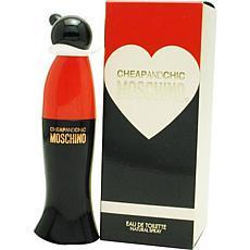 Cheap & Chic Eau De Toilette Spray