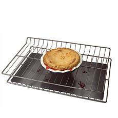 Chef's Planet® Nonstick Oven Liner