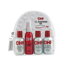 CHI On the Go Styling Kit The Essentials