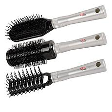 CHI Smart Brush Trio