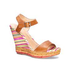 Chinese Laundry Mahalo Wedge Sandal