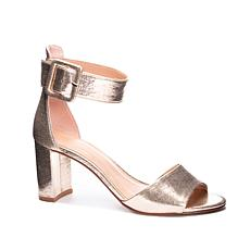Chinese Laundry Rumor Heeled Sandal
