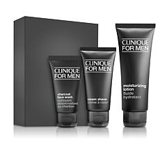 Clinique For Men Daily Hydration Set