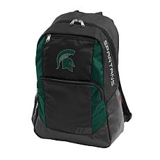 Closer Backpack - Michigan State University