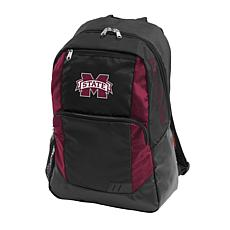 Closer Backpack - Mississippi State University