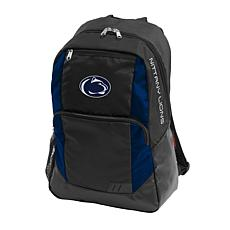 Closer Backpack - Penn State University