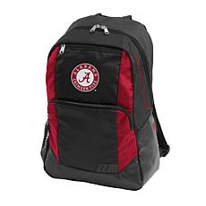 Closer Backpack - University of Alabama