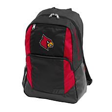 Closer Backpack - University of Louisville