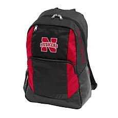 Closer Backpack - University of Nebraska