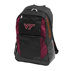 Closer Backpack - Virginia Tech University