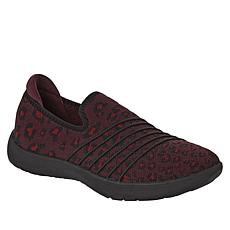 CLOUDSTEPPERS™ by Clarks Adella Step Slip-On Sneaker