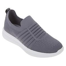 CLOUDSTEPPERS™ by Clarks Ezera Walk Slip-On Sneaker