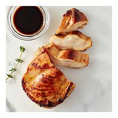 Coach Joe's 10-count 5 oz. Seasoned Chicken Breasts Auto-Ship®