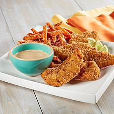 Coach Joe's 5 lb. Bag Breaded Chicken Tenders Auto-Ship®