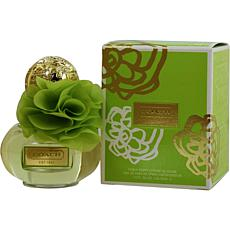 Coach Poppy Citrine Blossom by Coach Spray for Women 1