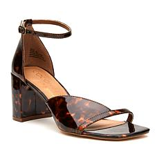 Coconuts by Matisse Mila Sandal