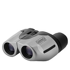 Coleman 7x - 21x High Power Binoculars