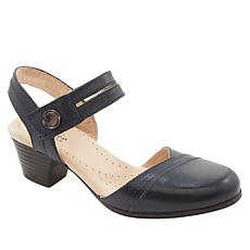 Collection by Clarks Valarie Rally Mary Jane