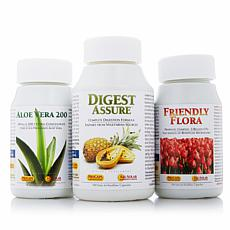Complete Digestion Kit
