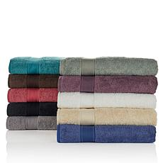 Concierge Collection 100% Turkish Cotton Bath Sheet