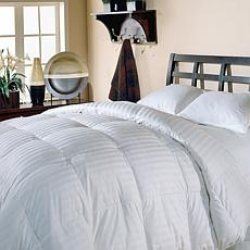 Concierge Collection 350TC Down Comforter King