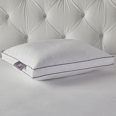 Concierge Collection Aromatherapy Lavender-Infused Standard Pillow