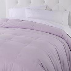 Concierge Collection Platinum  Down Comforter
