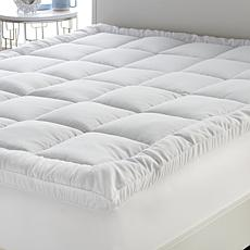 Concierge Collection Sleep Comfort Mattress Topper
